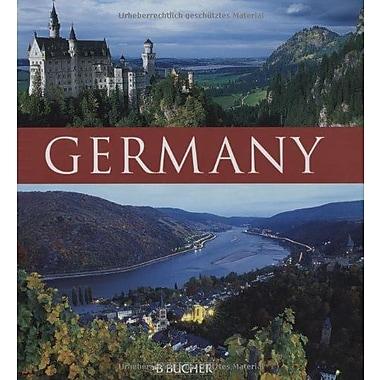Germany (9783765817168)