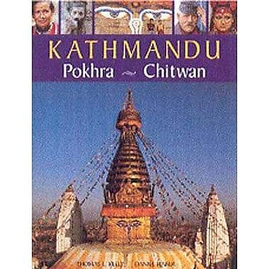 Kathmandu (9788174360878)