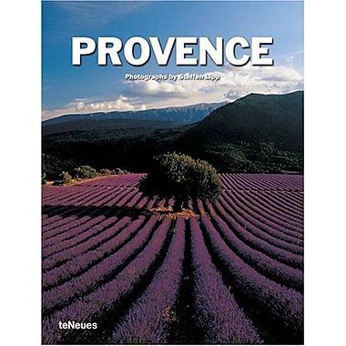 Provence (Photopocket), New Book (9783823845751)