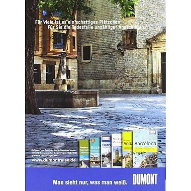 Schwarzwald Suden, New Book (9783770192458)