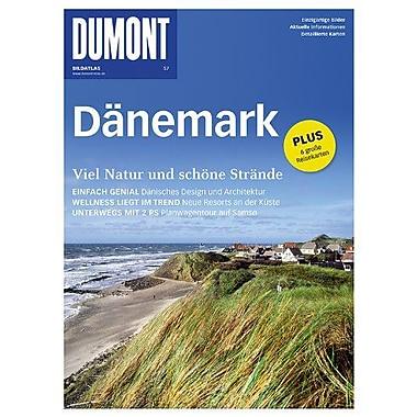 Danemark (9783770192083)