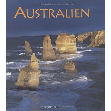 Australien, Used Book (9783765812842)