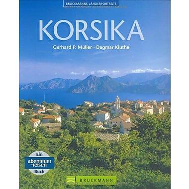 Korsika (9783765450778)