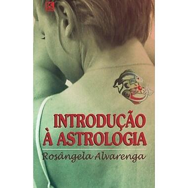Introdução à Astrologia (Portuguese Edition), New Book (9788581800073)