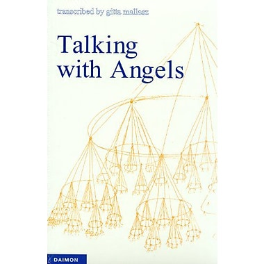 Talking with Angels, Fourth Edition (9783856307042)