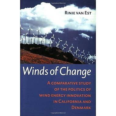 Winds of Change: The Roman Catholic Church and Society in Wales 1916-1962, Used Book (9789057270277)
