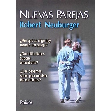 Nuevas Parejas / Bulimic ACT, Body and Third Topic (Spanish Edition), New Book (9789501226577)