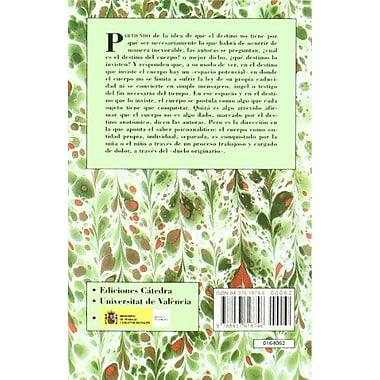 El cuerpo palabra de las mujeres / The body, women Words (Spanish Edition) (9788437618746)