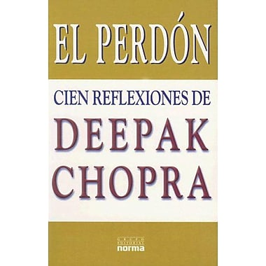 El Perdon (Spanish Edition) (9789580464068)