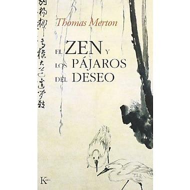 El zen y los PAjaros del Deseo (Spanish Edition), Used Book (9788472453081)