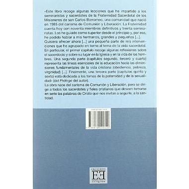 El Desafio De La Paternidad/ The Challenges of Paternity: Reflexiones Sobre El Sacerdocio (Spanish Edition), Used(9788474901320)