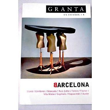Supersticiones (Granta en Espanol) (Spanish Edition), New Book (9788495908742)