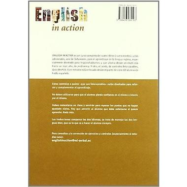 Conocimiento del mundo/ Our World and Its People(Biblioteca Visual Juvenil/ Juvenile Visual Library)(, Used Book (9788466211635)