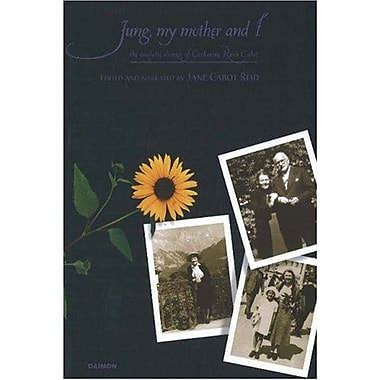 Jung, My Mother and I (9783856306014)