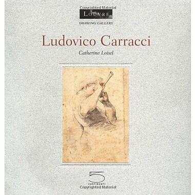 Ludovico Carracci (Drawing Gallery) (9788874391295)