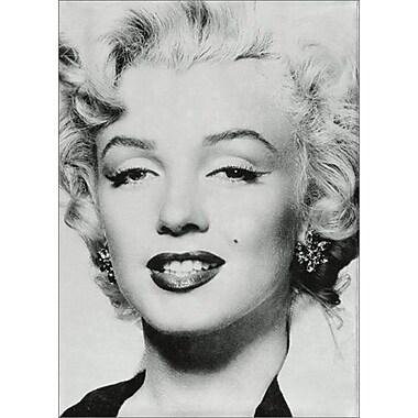 Marilyn Monroe & the Camera (9783823854678)