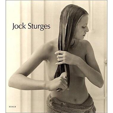 Jock Sturges: New Work, 1996-2000, Used Book (9783908247364)