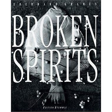 Broken Spirits, New Book (9783905514872)