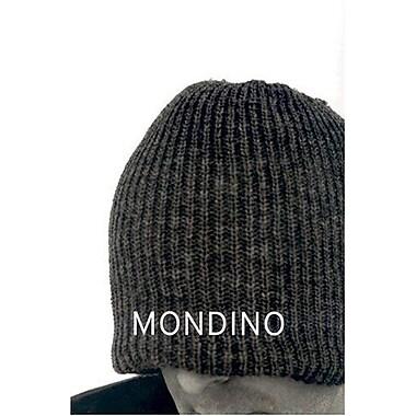 Jean Baptiste Mondino: Deja Vu (9783829600194)