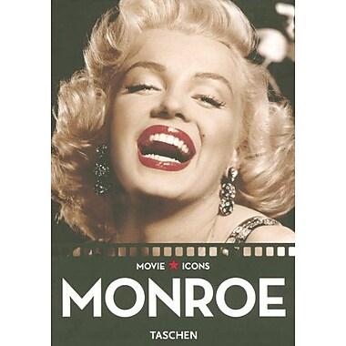 Monroe, New Book (9783822821176)