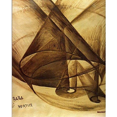 Giacomo Balla (9788820211134)