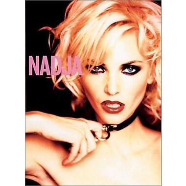 Nadia Auermannn, New Book (9783823810001)