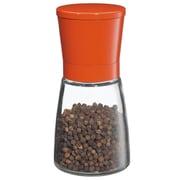Frieling Brindisi Pepper Mill; Orange