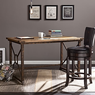 Wildon Home Glenview Drafting Table