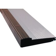 Verona Home Design Composite Adjustable Sill