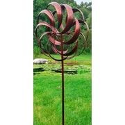 Marshall Home Garden Windward Garden Stake