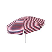 Heininger 6' Beach Umbrella