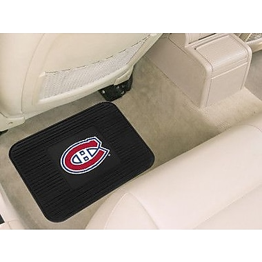 FANMATS NHL Montreal Canadiens Utility Mat