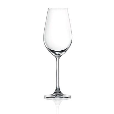 Lucaris Desire White Wine Glass (Set of 4)