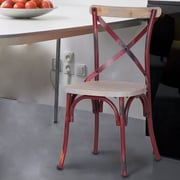 AdecoTrading Side Chair
