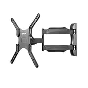 "Kanto M300 Full Motion Mount for 26"" to 55"" TVs"