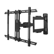 Kanto PS350 Full Motion Mount for 37-inch to 60-inch TVs