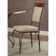 Anthony California Dining Side Chair (Set of 2)