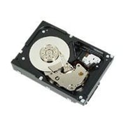 Dell, Hard Drive, 450 Gb, SAS (341-7201)