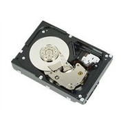 Dell, Hard Drive, 450 Gb, SAS (341-7202)