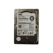 Dell, Hard Drive, 146 Gb, SAS 6Gb/S (6DFD8)