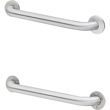 Grab Bars, JC275, 24