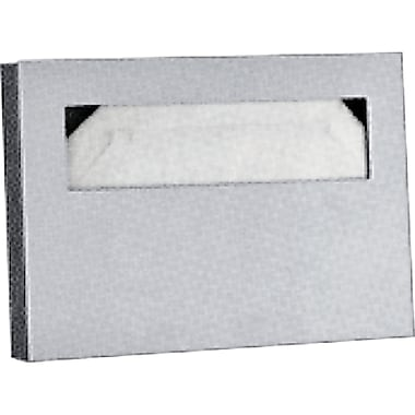 Toilet Seat Cover Dispenser, 15 3/4