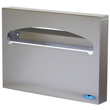 Toilet Seat Cover Dispensers, JD045, 15-3/8