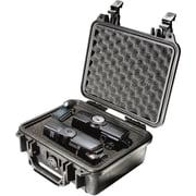 Pelican Protector Equipment Case, HA292, 1200 Case