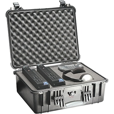 Pelican Protector Equipment Case, HA510, 1200 Case