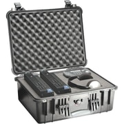 Pelican Protector Equipment Case, HA510, 1200 Case