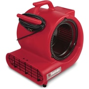 Sanitaire by Electrolux Electric Air Mover