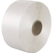 Polyester Cord Strapping, PB024, Strap Width - 5/8""