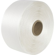 Polyester Cord Strapping, PB022, Strap Width - 1/2""