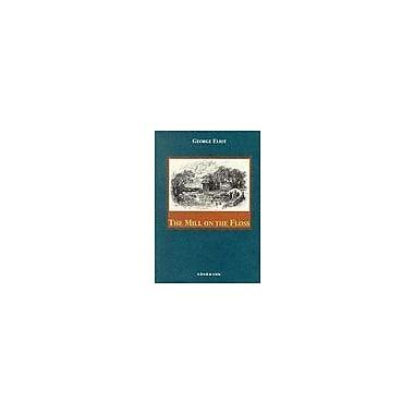 The Mill On The Floss Konemann Classics (9783895084614)